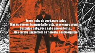 Download Lagu Justin Timberlake Man Of The Woods Letras - Tradução Gratis STAFABAND