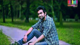 Premer Nodi   Asif Akbar & Mohona Nishad  Asif Akbar & Mohona Nishad Hit Song   Full HD