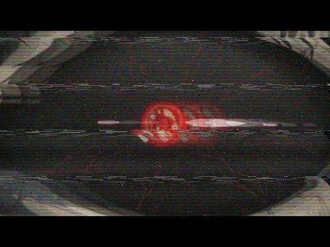 AMV Tokyo ghoul - Rake 🚬