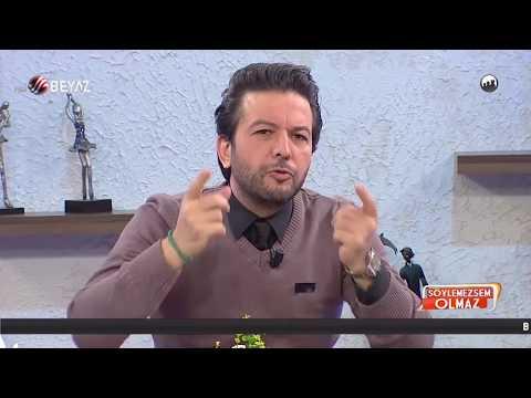 Nihat Doğan açık açık söyledi! FETÖ, Ahmet Hulusi ve Adnan Oktar hadi bu sözleri söyleyin