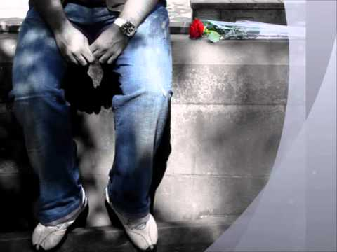 Surendra Perera New Song 2012(anuragini) video