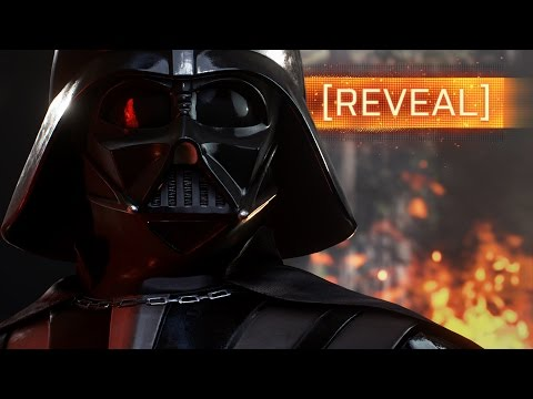 ► All You Need To Know! | Star Wars Battlefront video
