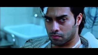 Arya 2 - Arya 2 | Scene 18 | Malayalam Movie | Full Movie | Scenes| Comedy | Songs | Clips | Allu Arjun |
