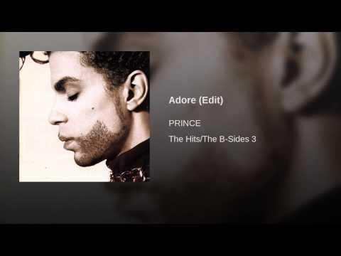 Adore (edit) video