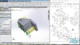 SolidWorks Intersemestral DI-S3E.10
