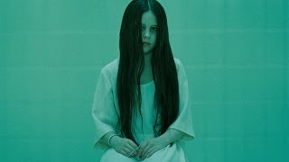 """Rings (2017) - """"Forgive"""" Spot - Paramount Pictures"""