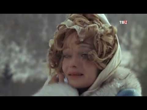 Польские красавицы. Кино с акцентом
