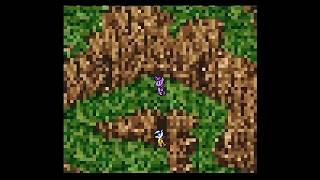 Let's Play Filly Fantasy VI (Version 2.0) #06 - Birds of Prey