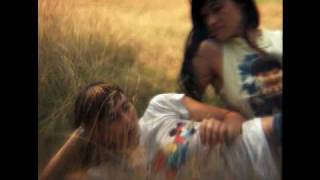 CocoRosie - Tekno Love Song