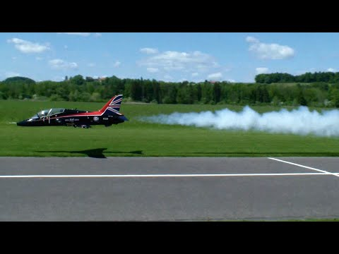 BEST Of FLYBY RC Turbine Model Jet 2013-2015 Frauenfeld Lowpass, Close Overflights Ect