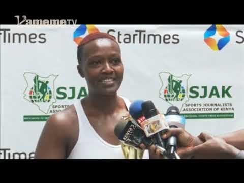 Murui ngundi Judy Waguthii gutugwo