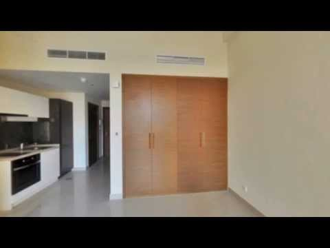 Claren 2 Apartment Community View 450 Sq Ft Studio Youtube