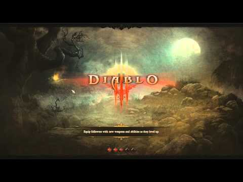 [Diablo 3] How to Farm 100 Common Debris in 5 Minutes - Patch 2.0