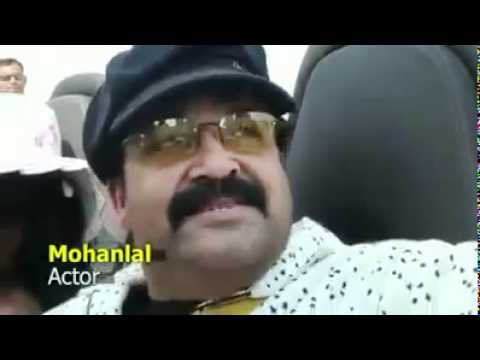 casanova malayalam movie mohanlal.shooting location. in gulf...