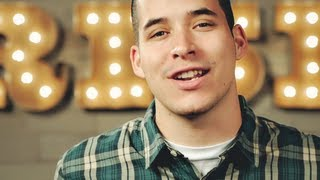 The Death of YOLO | Jefferson Bethke