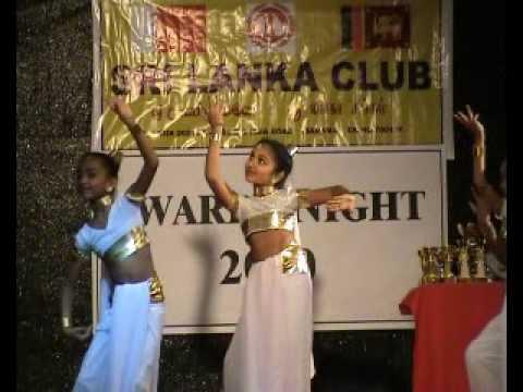 Manikya Video 03