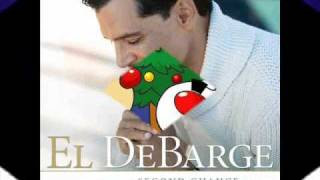 Watch El Debarge Heart Full Of Love video