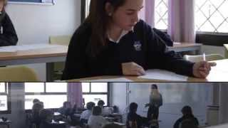 HIGHLANDS SCHOOL - VÍDEO INSTITUCIONAL