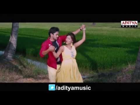 Prema Prayanam Credit & Casting