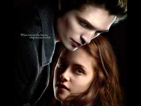 Twilight Soundtrack - River Flows In You (by Yiruma) video