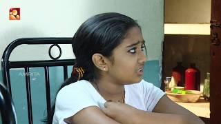 Aliyan VS Aliyan   Comedy Serial by Amrita TV   Episode : 208   Yathra