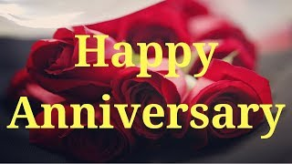 Best Anniversary Quotes For Him & Her (2018) ❤️❤️❤️