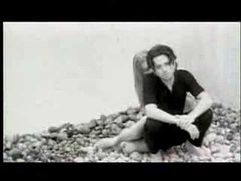 Espen Lind - When Susanna Cries