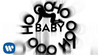 Trey Songz Slow Motion Lyric Video