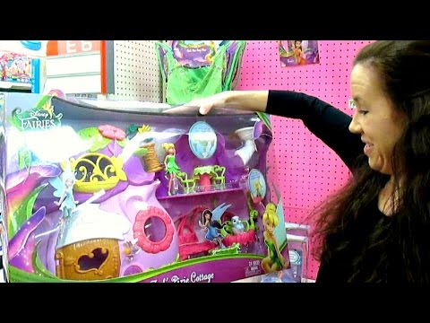 Toy Hunting - Disney Frozen, Play Doh, My Little Pony, Littlest Pet Shop, Transformers, video