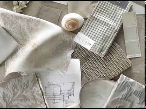 Candice Olson for Kravet Collections