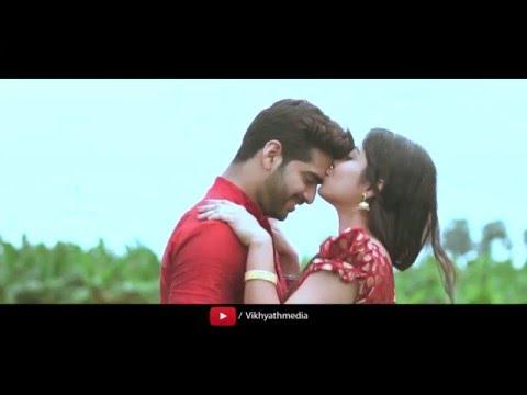 Kerala traditional wedding teaser | Ben + Lekshmi