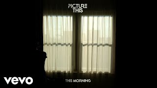Picture This This Morning