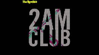 Watch 2am Club Mary Ft Big Sean  Dev video