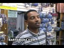 Somali Business Owners in Minneapolis |Bartamaha.com Special Report