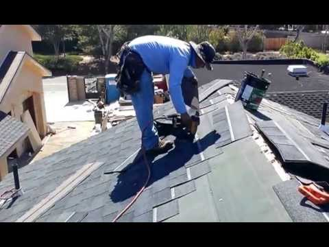 You think you re a fast roofer?watch this!!(2)