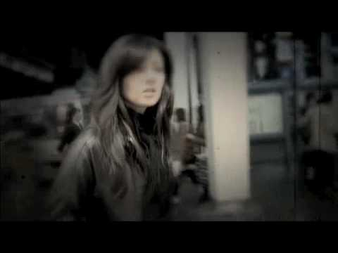 Marie Digby - Feel - Official Japanese Video video