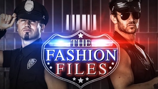 Breezango charge The Usos with multiple crimes in