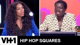 Download Lagu Michael Blackson Rights His Wrong w/ Lil Mama 'Extended Scene'   Hip Hop Squares Gratis STAFABAND