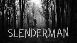 TUTORIAL! Descargar SLENDERMAN Para PC Full