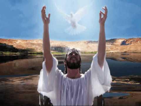 Вадим Ятковский - Иисус любит тебя