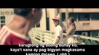 Dear Biyenan - Breezy Boyz _ Abaddon (Official Music Video with Lyrics)