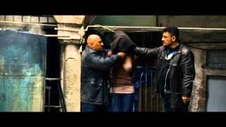 96 hodín: Odplata trailer CZ