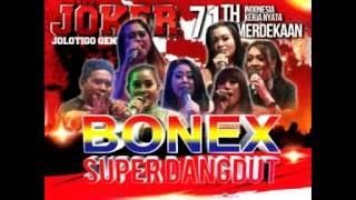 download lagu Goyang Morena Dangdut Remix - Joker - Bonex Super gratis