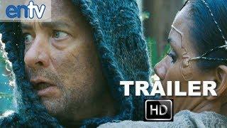 Cloud Atlas Official Trailer [HD]: Tom Hanks, Halle Berry & Hugo Weaving