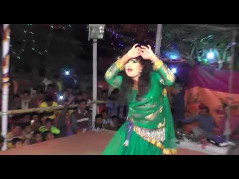 Jatra Song Model Dance, New Bangla 2017-ময়নার  সেই মডেল ড্যান্স, মাথাই নষ্ট- thumbnail