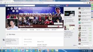 Download Khóa học Facebook Marketing cơ bản - Part 1 3Gp Mp4