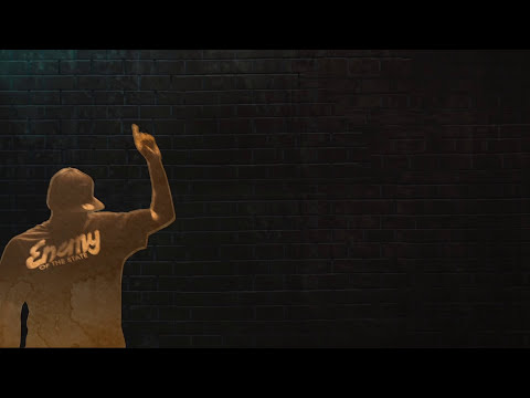 NUEVO 2014 - El Chojin - El Mundo Sigue Girando - Adelanto de