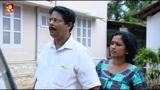 Aliyan vs Aliyan   Comedy Serial by Amrita TV   Ep : 256   S S L C Anumodanam