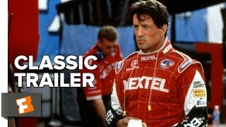 Driven (2001) - Official Trailer