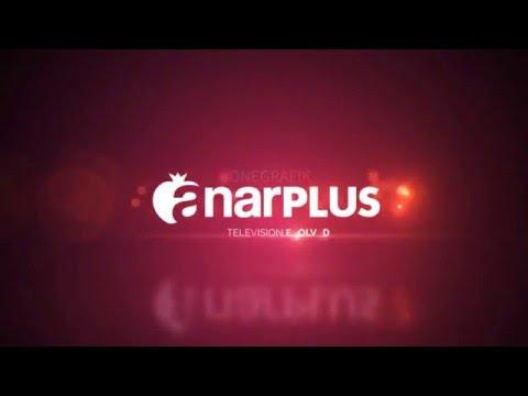 AnarPlus Afghan Farsi TV Promo
